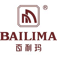 深圳市百利玛门窗技术有限公司