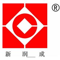 广东新润成陶瓷有限公司