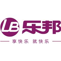 广东乐邦生活电器有限公司
