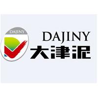 大津硅藻新材料股份有限公司