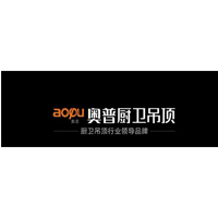 杭州奥普电器有限公司