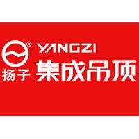 滁州扬子新材料科技合肥分公司