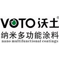 广州市维多纳环保科技有限公司