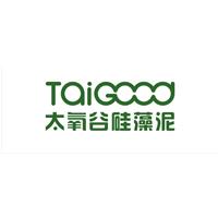 广州太氧谷环保科技有限公司