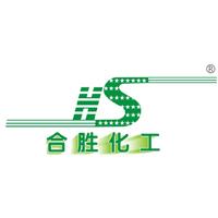 顺德区合胜化工实业有限公司