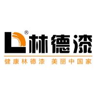 中山市林氏化工有限公司