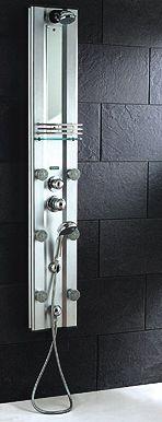 星派sp-d012淋浴屏