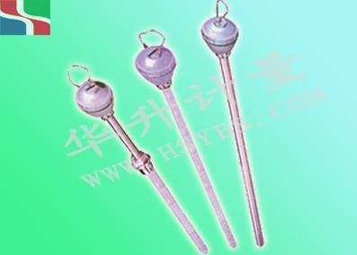 热电偶热电阻的安装方法及注意事项