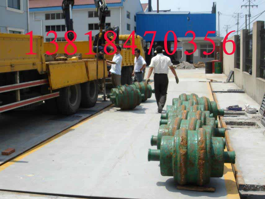 新疆地磅|新疆衡器厂|新疆电子地磅秤|汽车衡地磅|新疆地磅厂家