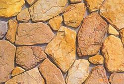 紅山文化石追求一種回歸自然的生活態度