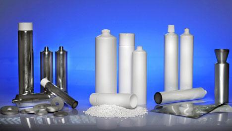 欧洲软管业受原材料价格井喷影响巨大