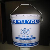 BWH-847油水换热器防腐涂料-天津防腐漆