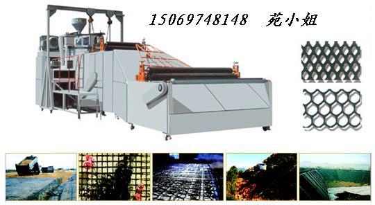 塑料网机械 塑料网生产商 塑料网机械价格