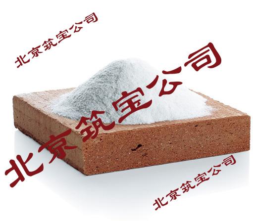 硅烷防水剂应用