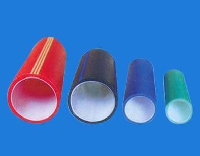塑料管业未来发展的十大热点
