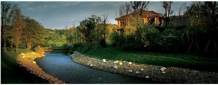 萬科褒獎 綠城贊譽 地產大鱷龍湖進駐柯橋