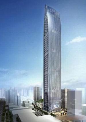 节能超白LOW-E玻璃开创中国建筑节能新篇章
