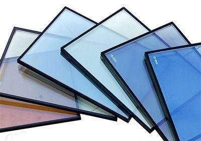 玻璃制品上沾上污渍应该怎样清洗处理?