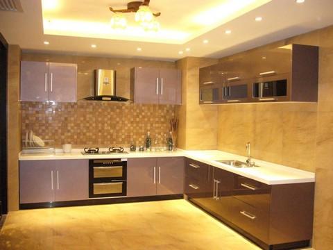 如何区别釉面砖和玻化砖 瓷砖选购有哪些技巧