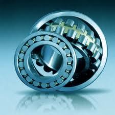 我国五金轴承铸造业市场发展规划