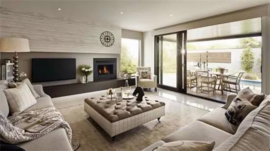 【蒙特欧门窗】铝合金门窗基本性能设计四项