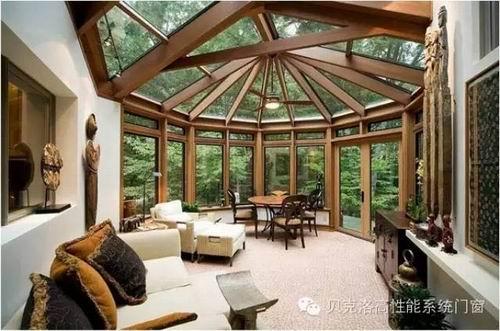 墅院的魅力,你造吗?
