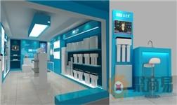净水器十大品牌厂家法兰尼净水器的加盟优势在哪?