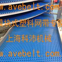 螺旋冷却塔塑料网带厂家