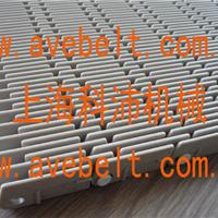 螺旋输送机工程塑料网带厂家