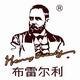 布雷尔利(北京)金属家居用品股份有限公司
