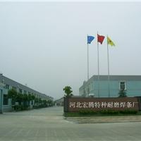河北信誉焊接材料有限公司