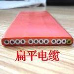 东莞市扁平电缆厂