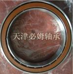天津市必姆轴承销售有限公司销售部