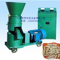 广州国来伟农机设备有限公司