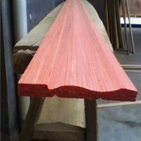申发科技木线生产厂