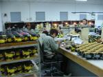 南京天地精绘仪器设备有限公司