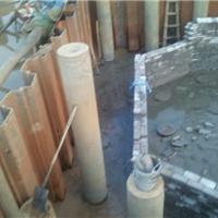 海南海口恒源兴钢板桩工程公司
