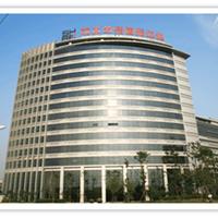 上海宝贡实业有限公司