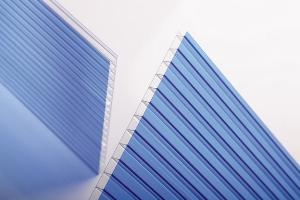 格力优材料科技(上海)有限公司