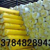 河北华美神州玻璃丝棉保温建材有限公司