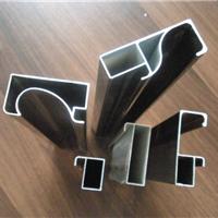 佛山市南海瀚海铝型材有限公司成都分公司