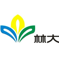 林大装饰材料厂