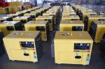 上海发电机设备有限责任公司
