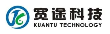 上海宽途自动化科技有限公司