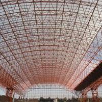 上海睿玲建筑钢结构工程有限公司