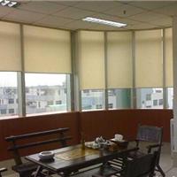 广州市利帘窗帘装饰材料有限公司