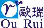上海欧瑞涂料有限公司