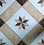 华丰国际(香港)集团有限公司陶瓷抛晶砖厂