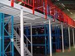 常州好佳洁仓储物流设备有限公司
