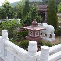 江西省宜春市宜福石材厂